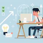 Produtividade: 10 sacadas que você precisa conhecer