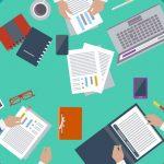 Baixa produtividade: Como resolver o problema em sua empresa!