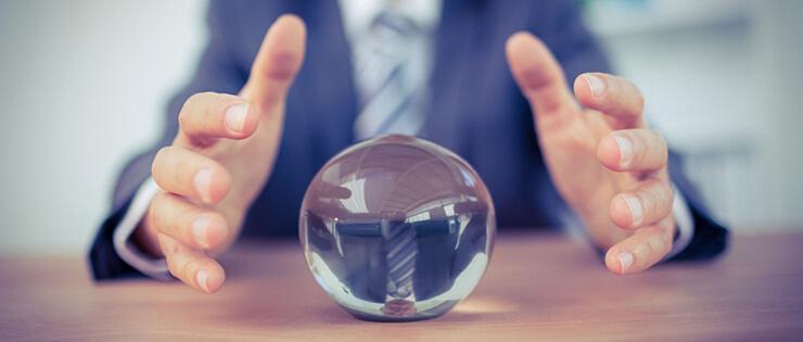 Falta de previsibilidade na produção da sua empresa?