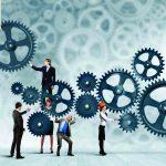 Melhoria de processos: O que é e como pode ajudar minha empresa?