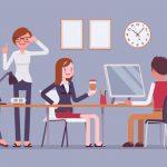 Como aumentar a produtividade com 5 ferramentas?