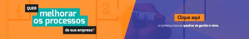 Conheça nossos quadros de gestão!