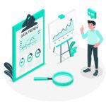 Conheça 4 indicadores de desempenho de processos