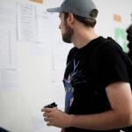 Quadro informativo: A comunicação certeira para os colaboradores